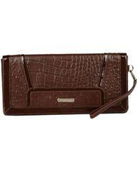 Ferrè Milano Handbag - Lyst