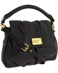 Marc By Marc Jacobs Classic Q Lil Ukita - Lyst