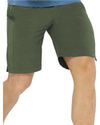 Mpg - Momentum 2.0 Shorts - Lyst