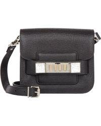 Proenza Schouler Ps11 Tiny Shoulder Bag - Lyst