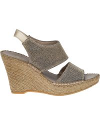 Andre Assous | Reese Espadrille Sandals | Lyst