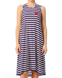 Sonia By Sonia Rykiel Pencil Dress 7a - Lyst