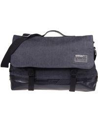 DIESEL | Work Bags | Lyst