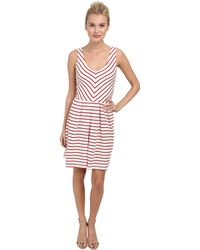 Tart Collections Boudica Dress - Lyst