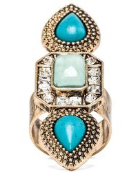 Samantha Wills - Promising Moments Ring - Lyst