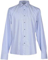 Gucci | Shirt | Lyst