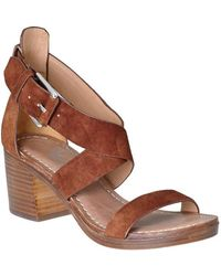 Belle By Sigerson Morrison Afton - Lyst