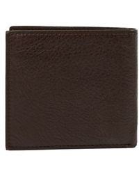 Ralph Lauren Blue Label Wallet - Lyst