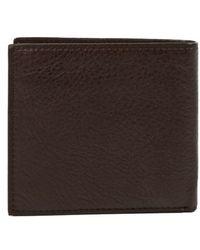 Ralph Lauren Blue Label Wallet - Lyst