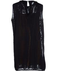 Mugler | Short Dress | Lyst
