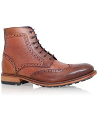 Ted Baker | Sealls 3 Wc Boot | Lyst