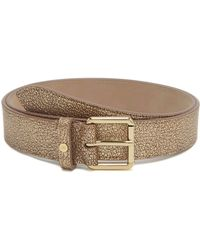 Mulberry | 30mm Belt | Lyst