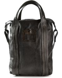 Numero 10 - 'Detroit' Bag - Lyst