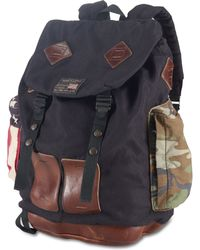 Denim & Supply Ralph Lauren - Patriotic Backpack - Lyst