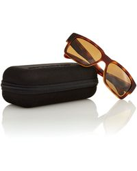 Arnette - An4213 Square Sunglasses - Lyst
