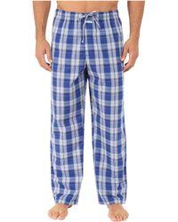 Calvin Klein   Key Item Pants   Lyst