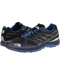 The North Face Ultra Trail - Lyst