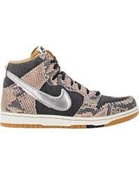 Nike Dunk Comfort Premium Qs Sneakers - Lyst