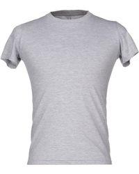 American Apparel | T-shirt | Lyst