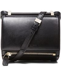 Givenchy Pandora Mini Box - Lyst