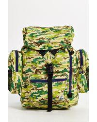 Chums - Eco Kinesava Rucksack Backpack - Lyst