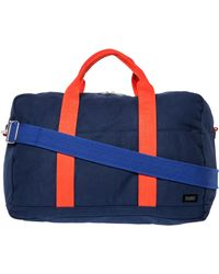 Wesc - The Dilly Weekend Bag - Lyst