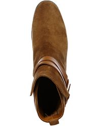 See By Chloé B Boots Shoes - Lyst