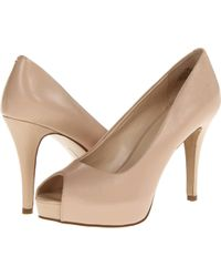Nine West B Camya - Lyst