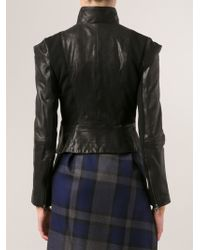 Vivienne Westwood Anglomania State Jacket - Lyst