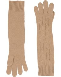 Pink Pony - Gloves - Lyst
