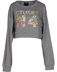 Stussy   Sweatshirt   Lyst