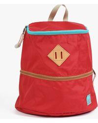 Alite Designs   Cub Pack   Lyst