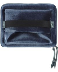 Mm6 By Maison Martin Margiela Hitech Accessory - Lyst