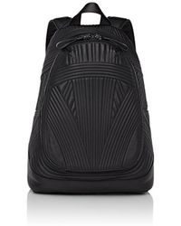 Alexander McQueen | Quilted Backpack | Lyst