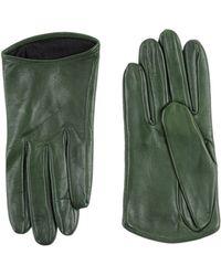 Imoni - Gloves - Lyst