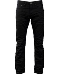 Fabric-brand & Co Slim Fit Jean - Lyst
