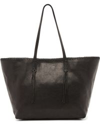 Ash - Clover Tote - Lyst