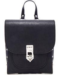 UNIF - Kade Backpack - Lyst