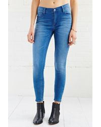 Cheap Monday Prime Jean  - Lyst