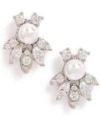 Samantha Wills - 'velvet Nights' Earrings - Lyst