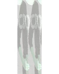 Alexander Olch - Jersey Pajama Set - Lyst e9b6890a1