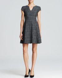Nanette Lepore Dress Breakthrough - Lyst