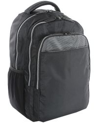 Kenneth Cole Reaction - Put My Two Cents In Backpack - Lyst