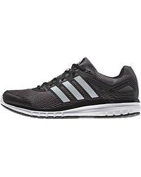 Adidas Duramo 61 Mens Trainers - Lyst