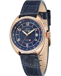Rumbatime - Supermarine Seafire Watch - Lyst