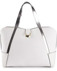 Matthew Williamson Nomad Tote - Lyst