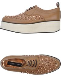 Alexander Smith Lace-Up Shoes - Lyst
