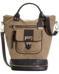 Dolce Vita | Wild Thing Convertible Backpack | Lyst