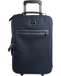 a396dfc2f053 Men s Dolce   Gabbana Luggage and suitcases Online Sale