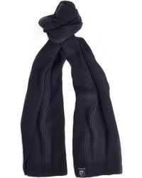 Cheap Monday - Scarf - Lyst